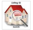 MLS Search Link. Image of a house